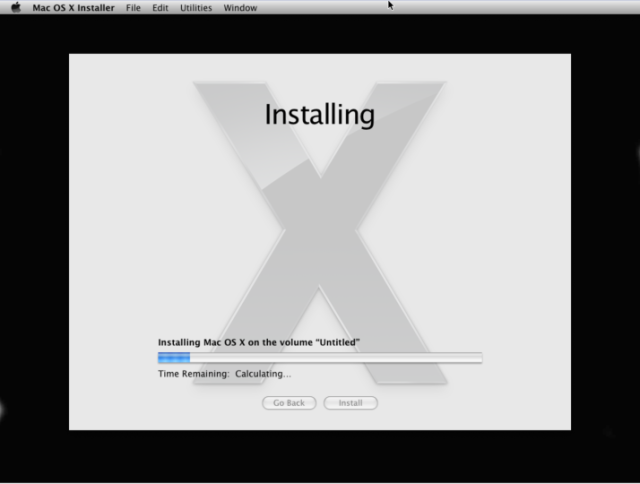 installing.png?w=640&h=484